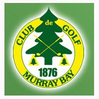 Club de Golf Murray Bay La Malbaie 1013 Chemin du Golf