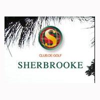 Club de Golf Sherbrooke Sherbrooke 1000 Rue Musset