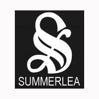 Club de Golf Summerlea Vaudreuil-Dorion 1000 Route de Lotbinière