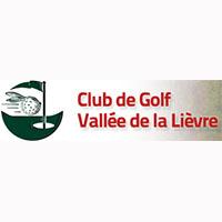 Club de Golf Vallée de la Lièvre Mont-Laurier 344 Chemin du Golf