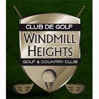 Club de Golf Windmill Heights Notre-Dame-de-l'Île-Perrot 717 Boul Don Quichotte