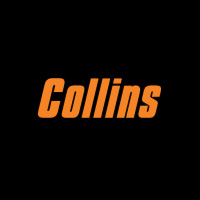 Collins Longueuil