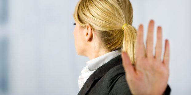 Comment Régler les Conflits au Travail