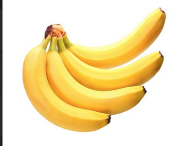 Comment Conserver les Bananes plus Longtemps ?