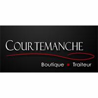 Courtemanche Traiteur Saint-Jérôme 374 Rue du Palais