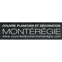 Logo Couvre-Plancher Montérégie