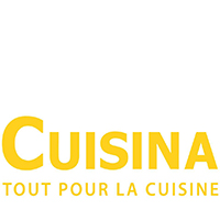 Logo Cuisina