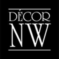 Logo Décor NW