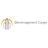 Déménagement Cargo Montréal 2605 Boulevard de la Côte-Vertu