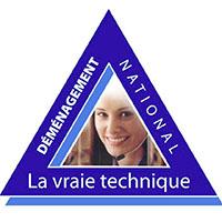 Déménagement National Mirabel 14143 Boul Curé-Labelle