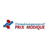 Déménagement Prix Modique Québec 273 Rue Sophia-Melvin