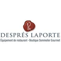Després Laporte Rimouski 250 ave du Havre