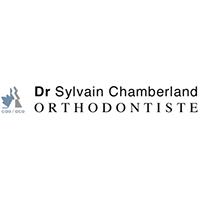 Docteur Sylvain Chamberland Orthodontiste Québec 10345 Boulevard de l'Ormière