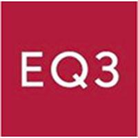 EQ3 Montreal Montréal 4428 Boul St-Laurent