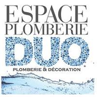Espace Plomberie DUO Saint-Eustache 66 Boulevard Industriel
