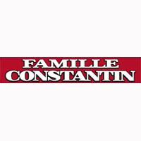 Famille Constantin Saint-Eustache 1054 Boulevard Arthur-Sauvé
