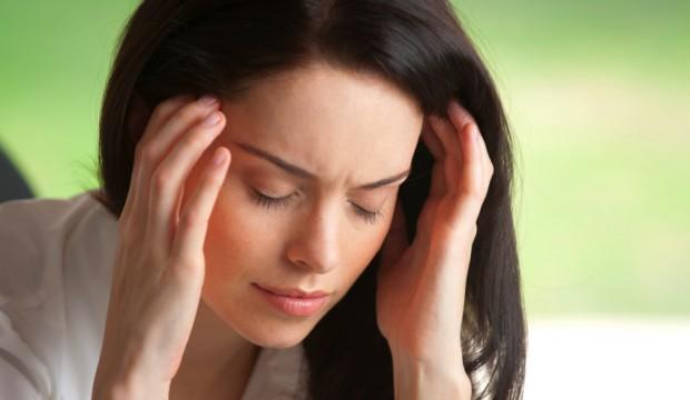 Fatigue : 5 Remèdes de Grand-Mère