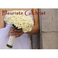 Fleuriste Gilchrist Montréal 1457 Rue Ottawa