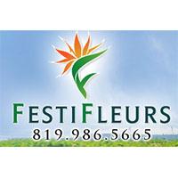 Fleuriste festi fleurs livraison de fleurs et paniers for Fleuriste ligne