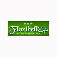Floribell Saint-Élie-de-Caxton 391 Chemin du Lac Bell