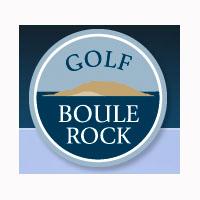 Golf Boule Rock Baie-des-Sables 164 Rue de la Mer
