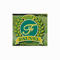 Golf Fauvel Bonaventure 361 QC-132
