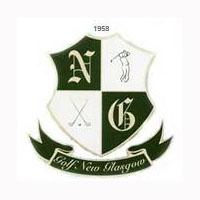 Golf New-Glasgow Sainte-Sophie 360 Rue Beauregard