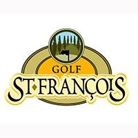 Golf St-François Laval 3000 Boulevard des Mille-Îles