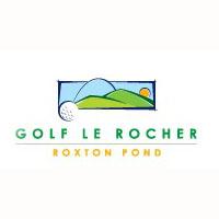 Golf le Rocher Roxton Pond 821 RANG 4