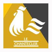 Hôtel Le Chantecler Sainte-Adèle 1474 Chemin du Chantecler
