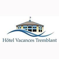 Hôtel Vacances Tremblant Mont-Tremblant 330 QC-117
