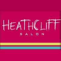 Heathcliff Salon Montréal 4451 Rue St-Hubert