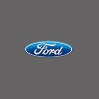Impact Ford Rivière-du-Loup 310 Boulevard de l'hôtel de ville O