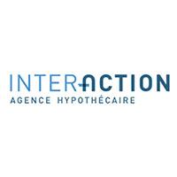Inter-Action Agence Hypothécaire Laval 2525 Boulevard Daniel-Johnson