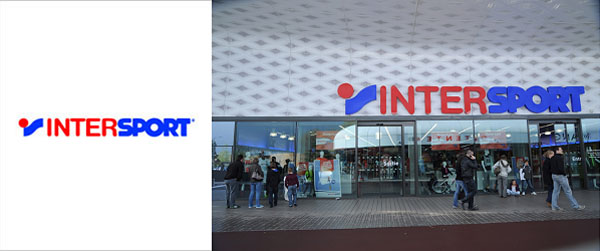 Intersport Boutique Articles et Vêtements Sport en ligne