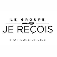 Je Reçois Traiteur Québec 2405 Rue de Celles