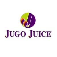 Jugo Juice Montréal 705, rue Ste-Catherine Ouest