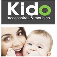Kido Québec 5200 Rue Armand Viau