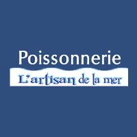 Logo L'Artisan de la Mer