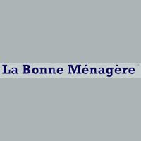 La Bonne Ménagère Saint-Bruno-de-Montarville 225 Rue Jolliet