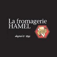 La Fromagerie Hamel  Montréal 220 Rue Jean Talon E