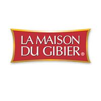 La Maison du Gibier Québec 585 Rue de l'Argon