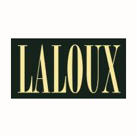 Laloux Montréal 250 Ave des Pins E