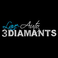 Lave-Auto 3 Diamants L'Assomption 645 Boulevard de l'Ange-Gardien