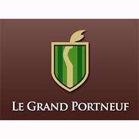Le Grand Portneuf Pont-Rouge 2 Route 365