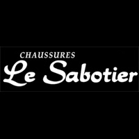 Logo Le Sabotier - Chaussures