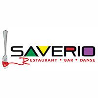 Logo Le Saverio