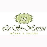 Le St-Martin Laval Laval 1400 Rue Maurice Gauvin