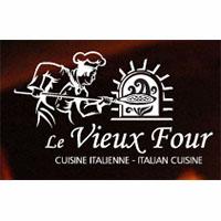Le Vieux Four Laval 5070 Boulevard Lévesque E