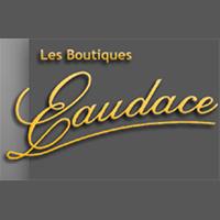 Logo Les Boutiques Eaudace